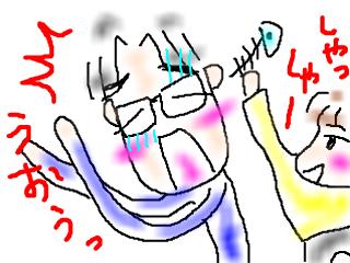 snap_bajiko_2014751762.jpg