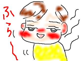 snap_bajiko_201482162820.jpg