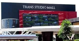 TSM-Bandung.jpg