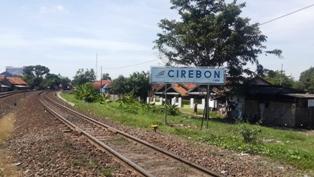 cirebon1.jpg