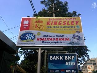 kingsley.jpg