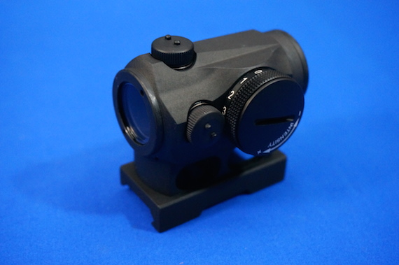 Aimpoint T1ー2