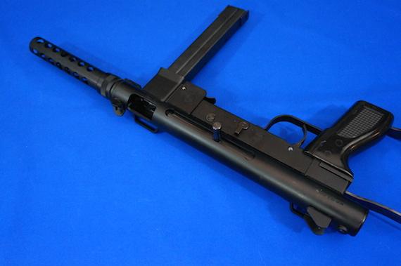 MGC M76-3