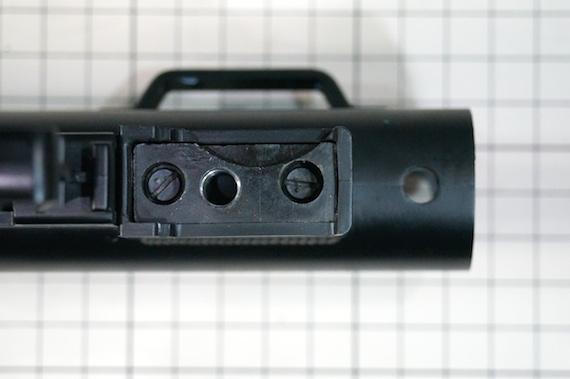 MGC M76-8