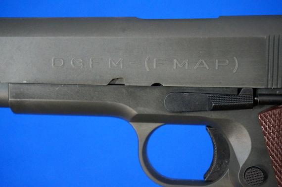 MGCM1911SYSTEMA4