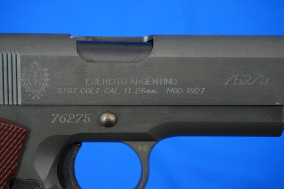 MGCM1911SYSTEMA5