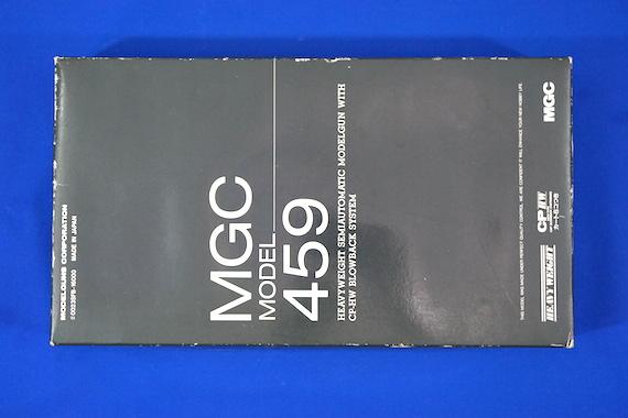 MGC459ー2