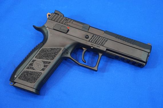 KJ-CZP09-2