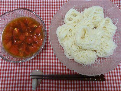s-トマト素麺2