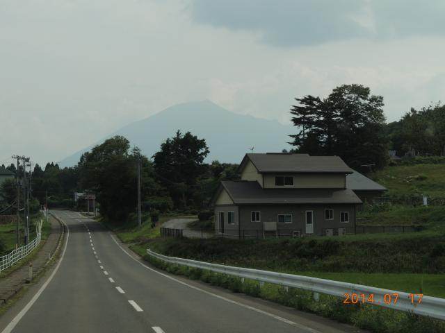 DSCN2158.jpg