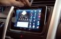 soundman-car-audio-nexus-7.jpg