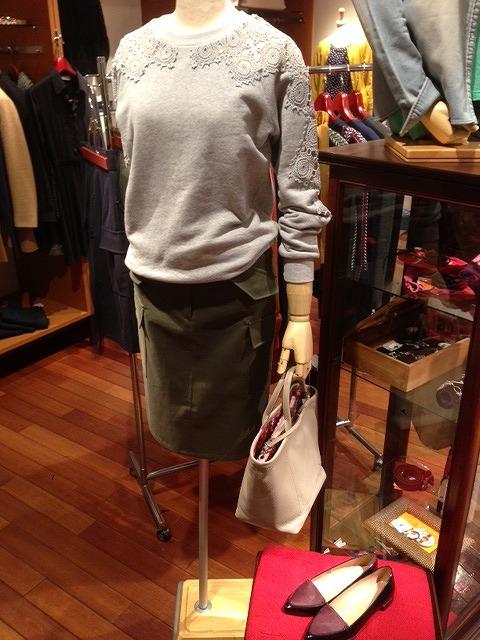 blog20140226 (3)