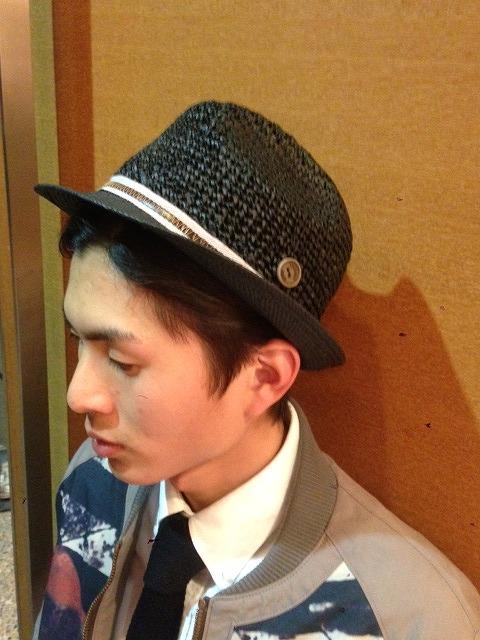 blog20140323 (4)