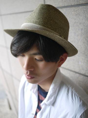 blog20140505(9).jpg