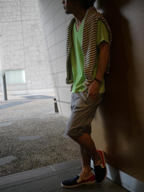blog20140602(9).jpg