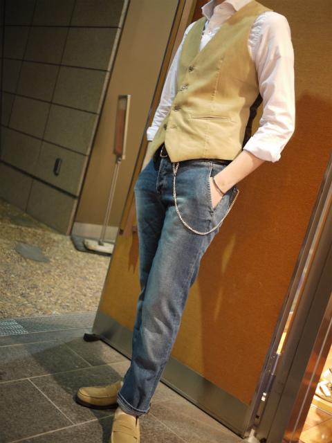 blog20140809(2).jpg