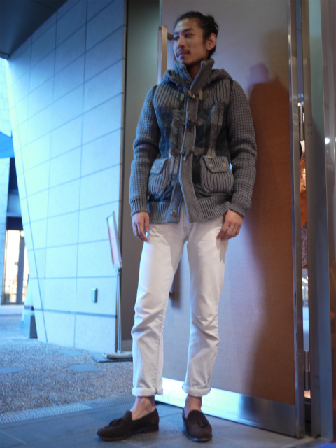 blog20140830(4).jpg