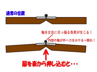 30_crz_WS901.jpg