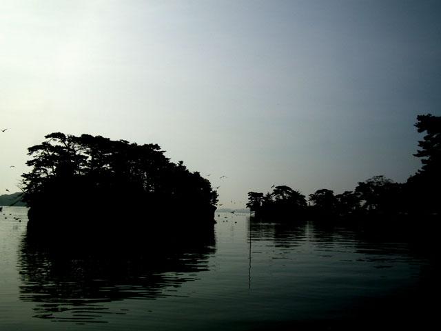 松島の風景2014(2)