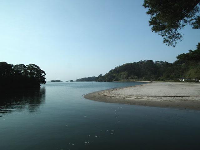 松島の風景2014(3)