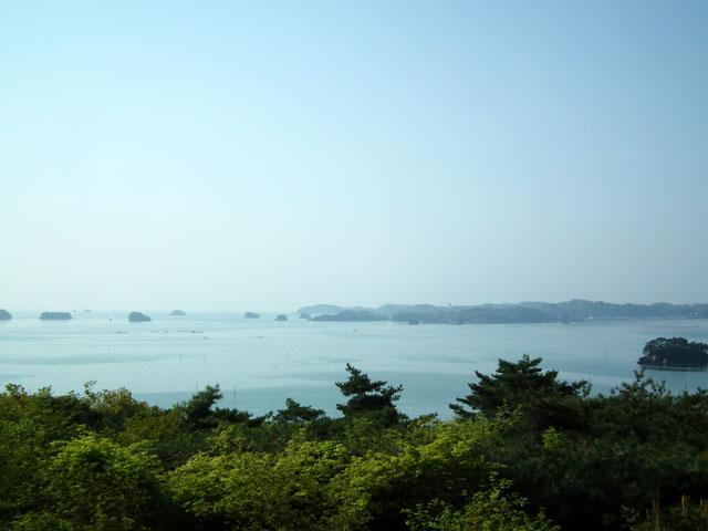 松島の風景2014(5)