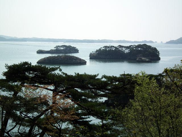 松島の風景2014(7)