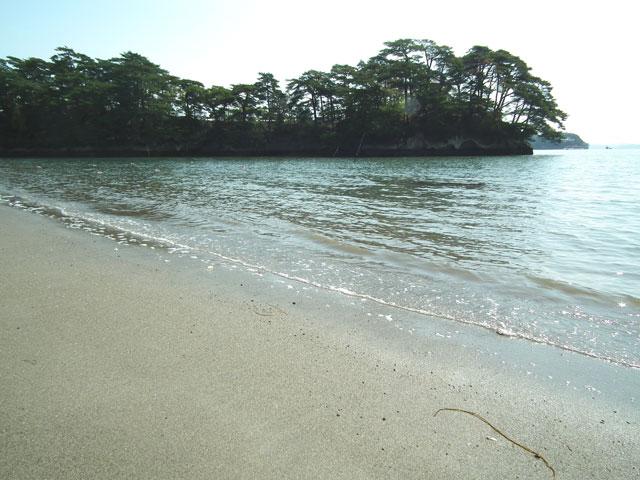 松島の風景2014(10)
