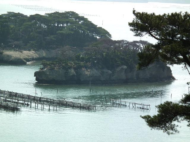 松島の風景2014(11)