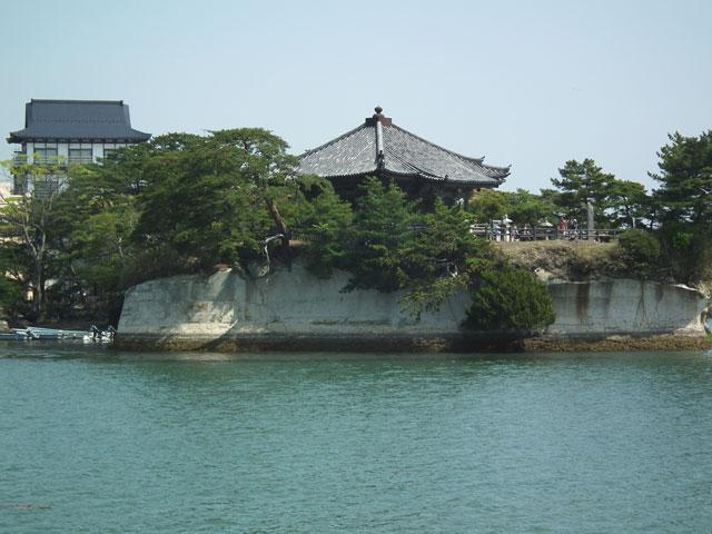 松島の風景(15)