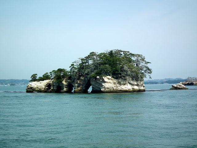 松島の風景(24)