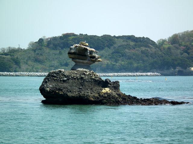 松島の風景(25)