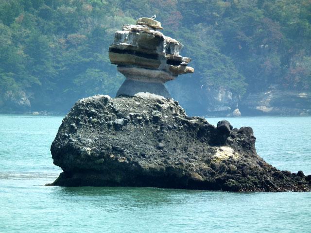 松島の風景(26)