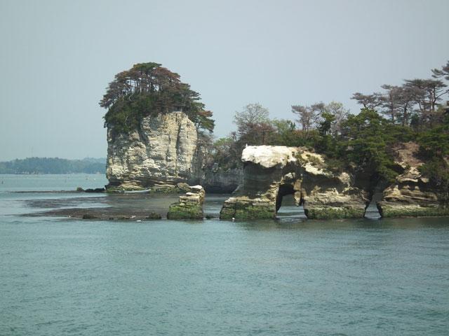 松島の風景(28)