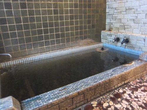 ローマの泉10