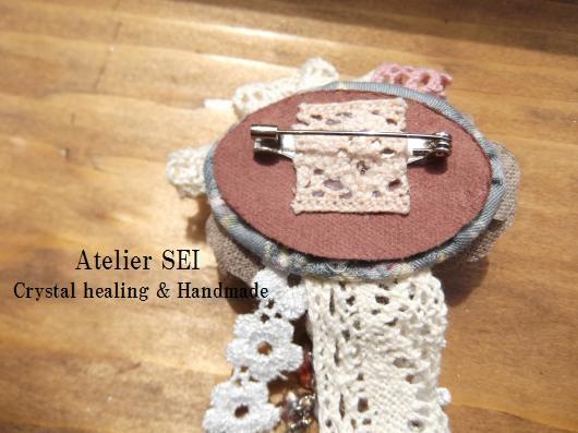 DSCF2266_convert_20140515103759.jpg