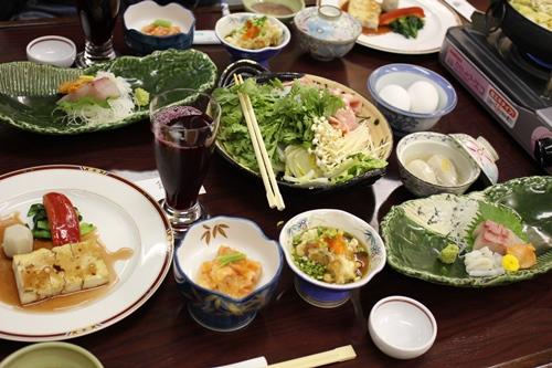 dinner-20140301.jpg