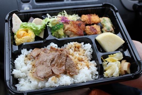 lunch-20140301.jpg