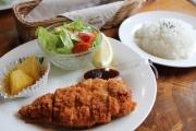 lunch-20140805.jpg
