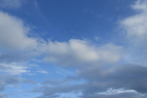 sky-20140608.jpg
