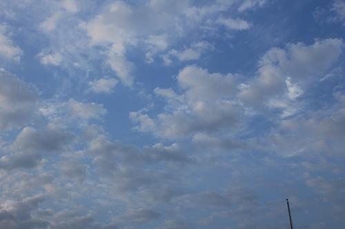 sky-20140730.jpg