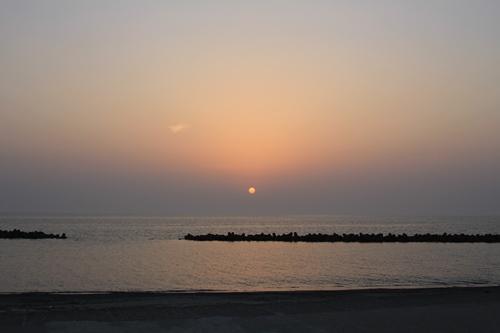 sunset-20140529.jpg