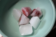 sweets-20140608.jpg