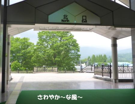 20140620_7.jpg