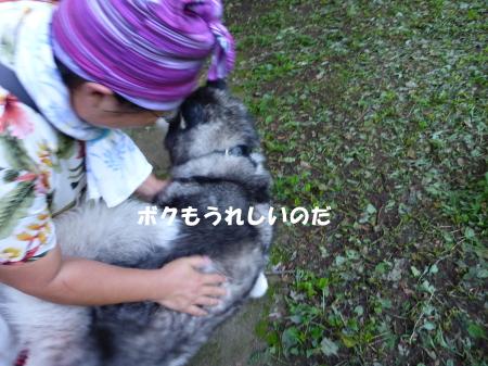 20140729_4.jpg