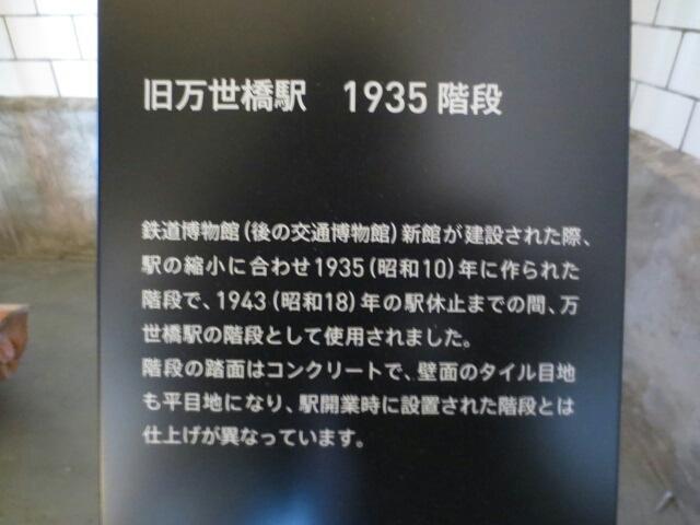 201402210255274c0.jpg