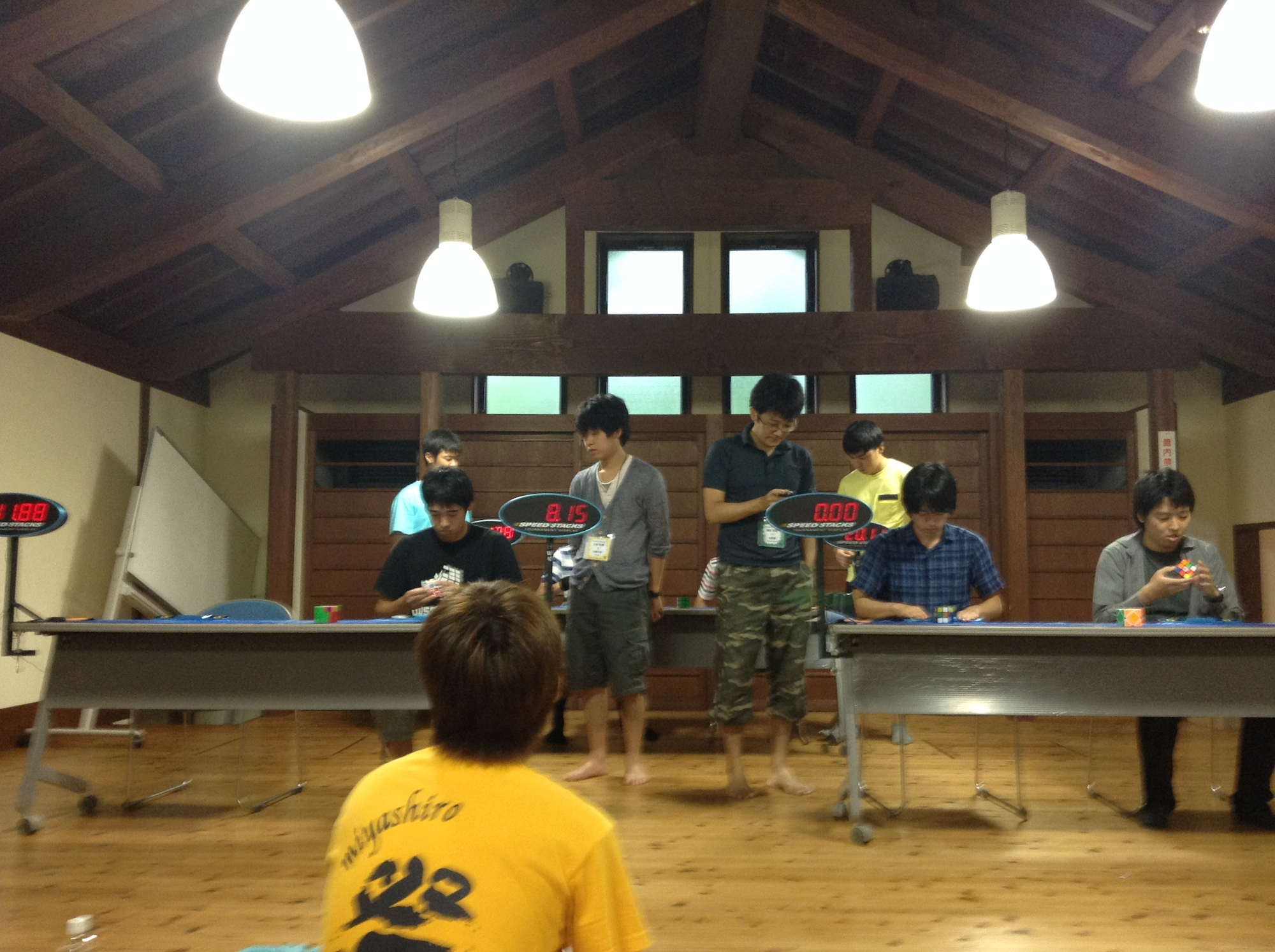 写真 2014-08-10 10 14 45