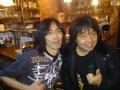 2014-02-23-edee-kozo.jpg