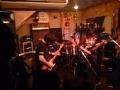 2014-02-23-kozo-guitar.jpg