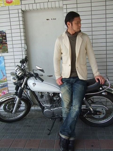 ss-DSCF5005_201402281050543f2.jpg