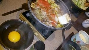 14 8 1sukiyaki (2)